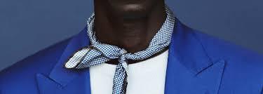 Купить мужские <b>шарфы</b> и <b>платки</b> от 299 руб. в Суздале и ...