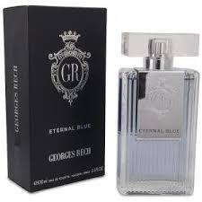 <b>Georges Rech</b> Eternal Blue, купить духи, отзывы и описание ...
