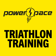 power & pace | Triathlon-Training by tri-mag.de