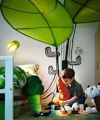 stunning ikea kids bedroom boys theme floral wall decor bedroom stunning ikea bed