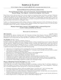 graduate resume in finance and banking s banking lewesmr sample resume banking and finance resume sles