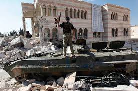 Image result for Russia ARMY IN SYRIA PHOTO