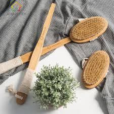 bath-<b>brushes</b>-sponges-scrubbers — купите bath-<b>brushes</b>-sponges ...