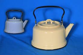 <b>Чайник эмалированный</b> без рисунка, 3,5 л | Купить с доставкой ...