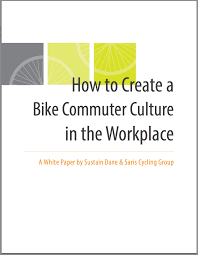how create cover page for resume how got website ranked the first how create cover page for resume create bike commuter culture work sustain dane how create bike