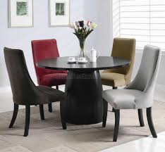 kitchen pedestal dining table set: modern dining sets uk the perks of modern dining sets