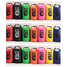 <b>10L</b> Ocean Pack Waterproof Bag Dry Bag | Shopee Philippines