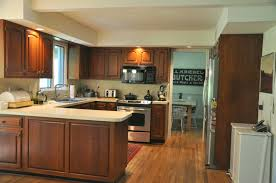 small u shaped kitchen design: nice u shaped kitchen designs outstanding