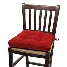 Red Dining Room Chair Covers Red Dining Room Chair Covers For Your Best Design Chocoaddicts