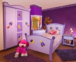 girls room playful bedroom furniture kids:  ideas about purple kids bedroom furniture on pinterest purple kids furniture purple kids rooms and diy kids bedroom furniture