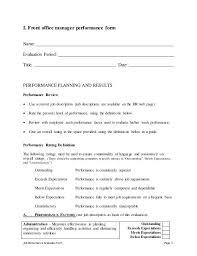Administrative Assistant Resume Template Medical Administrative     raubachz nvr    com medical office assistant resume sample resume objective examples