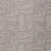 <b>Ковролин</b> и ковровая плитка производство <b>Тунис</b> купить ...