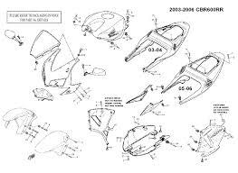 1998 honda cbr 600 f3 wiring diagram wirdig honda cbr parts diagram honda get image about wiring diagram