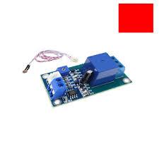 <b>12V XH</b>-<b>M131 Light</b> Control Switch Photoresistor Relay Module ...