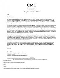 cover letter awesome cover letter for graduate school samples library director memorial paper printed written expression cover letter graduate school