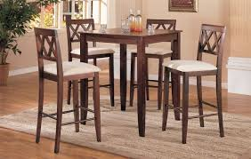 amazing zuma bar height dining table set dining tables bar height bar bar height dining room table prepare attractive high dining sets