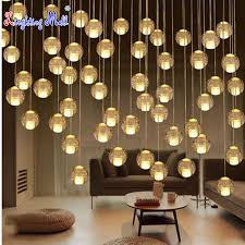 modern lighting fixtures cheap modern lighting fixtures