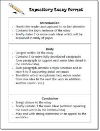 expository essay format freebie in laura candler    s writing file    expository essay format  bie in laura candler    s writing file cabinet   laura candler    s freebies   pinterest   writing  cabinets and graphic organizers