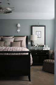 painting bedroom furniture gray