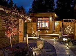 best garden design practical inspiration with amazing outdoor lighting amazing outdoor lighting