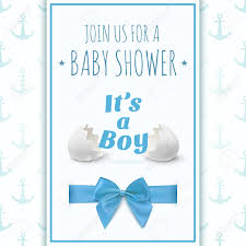 doc baby boy birth announcement template announcement template its a boy images pictures royalty its a boy photos baby boy birth
