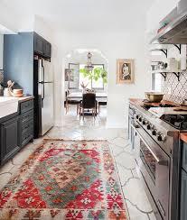 kitchen redo gomezplaykitchenredo blog solid wood cabinets