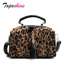 Toposhine Factory Store - Amazing prodcuts with exclusive ...