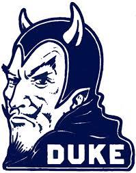 Image result for duke blue devils