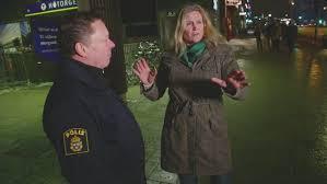 Hur hade situationen varit om mordet på <b>Palme</b> skett i dag? | SVT.se