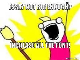 X All The Y Meme Font - x all the y meme font and Meme Bibliothek via Relatably.com
