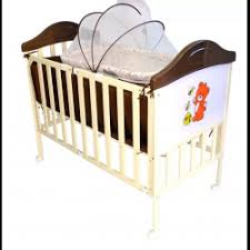 Отзывы о <b>Кровать</b> детская трансформируемая <b>BabyHit Sleepy</b> ...
