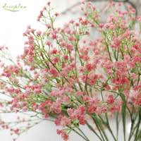 gypsophila - Shop Cheap gypsophila from China gypsophila ...