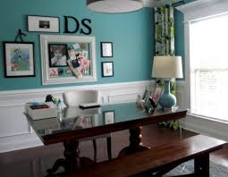 good color for office. best 25 teal home office paint ideas on pinterest green room color design and inspiration good for g