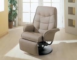 room ergonomic furniture chairs: wildon home ar conroy leatherette ergonomic recliner