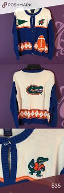 17 best ideas about university of florida single university of florida sweater football sports