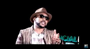 Image result for banky w boys bicycle for a fan