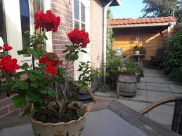 Дом для отпуска De <b>Stern</b> en de Beuk (Нидерланды Грут ...
