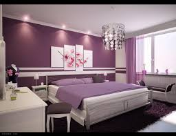 decorating my bedroom: incredible modern bedroom decorating ideas all my decor classic bedroom style ideas