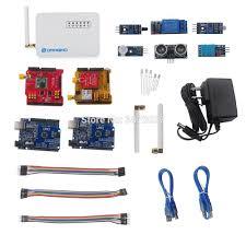 <b>DIYmall for Dragino For</b> LoRa IoT Development Kit 915MHz ...
