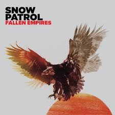 <b>Fallen</b> Empires by <b>Snow Patrol</b> on Spotify