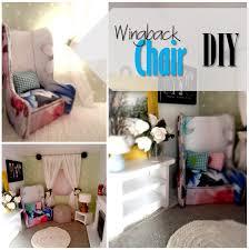 blog thumbnail diy dollhouse wingack build dollhouse furniture