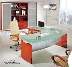 awesome db mrbig glass top executive deskoffice table buy office in glass office table brilliant glass office table js m js m china awesome db mrbig glass top