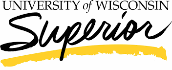 Dine On Campus at University of Wisconsin-Superior
