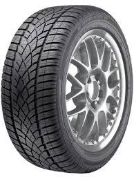 <b>DUNLOP SP WINTER</b> SPORT 3D tires   Reviews & Price ...