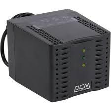 <b>Стабилизатор напряжения Powercom</b> TCA-1200 — купить, цена ...