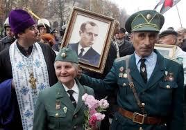 Αποτέλεσμα εικόνας για UKRAINE FASCISTS