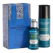 <b>L'Occitane</b> — купить косметику Локситан с бесплатной доставкой ...