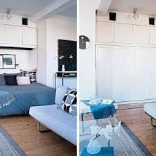 lovable studio apartment bedroom furniture along with furniture studio apartment furniture studio bedroom furniture apartment bedroom furniture