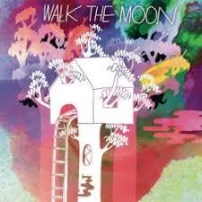<b>Walk the Moon</b> | Biography, Albums, Streaming Links | AllMusic