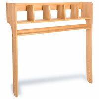 «<b>Полки</b>, <b>приставки</b>, <b>надстройки</b> Абсолют-мебель Надстройка ...